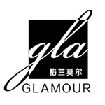 Glamour Bedroom Supplies