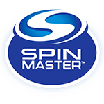 Spin Master Corp