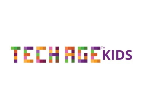 CES 2017 Kid and Family Tech Roundup