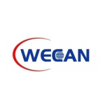 Shenzhen Weccan Toys Co. Ltd.