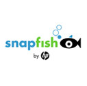 Snapfish by HP