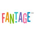 Fantage.com Inc.