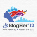 BlogHer, Inc.