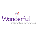 Wanderful, Inc.