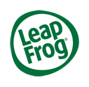 LeapFrog Enterprises, Inc.