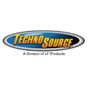 Techno Source, a division of LF Products