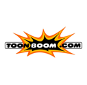 Toon Boom Animation Inc.