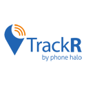 Phone Halo