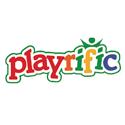 Playrific