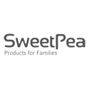 SweetPea Toy Company Ltd.
