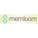 memloom