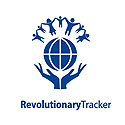 Revolutionary Tracker