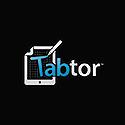 Tabtor