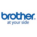 Brother International