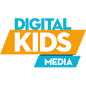 Digital Kids Media