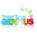 Student Genius