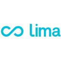 Lima Technology