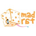 Madrat Games Pvt. Ltd.