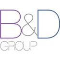 B & D Group