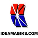 Idea Magiks
