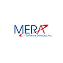 Mera Software Services