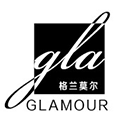 Shenzhen Glamour Bedroom Supplies Co., Ltd.