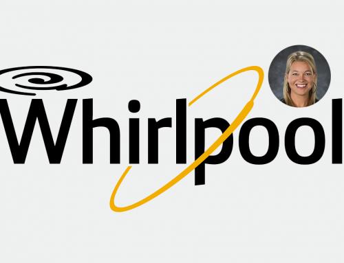 12:00 PM | Whirlpool