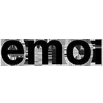 Emoi Lifestyle