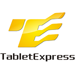 TabletExpress