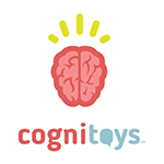 CogniToys