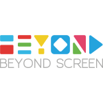 Beyond Screen Limited