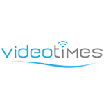 Videotimes Technology