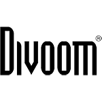 Divoom Technology Co.,Ltd