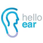 Helloear Technology