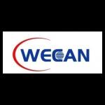 Shenzhen Weccan Toys Co. Ltd.