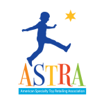 American Specialty Toy Retailing Association (ASTRA)