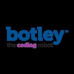 Botley