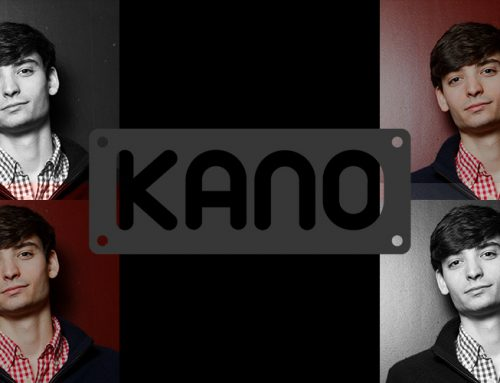 Kano – 11:15 AM
