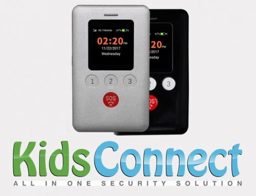 Kids Connect – 11:00 AM
