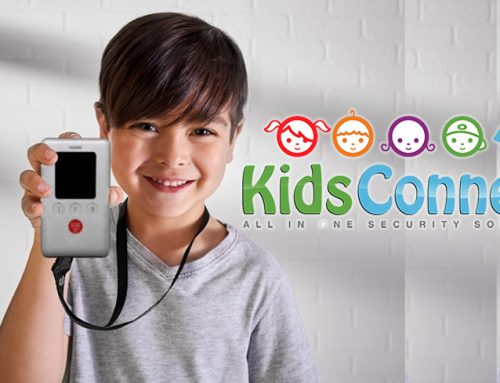 My Kid Wants A Cellphone, My Kid Wants A Cellphone, My Kid Wants A Cellphone!!!