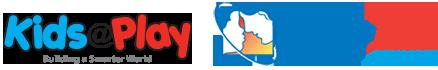 FamilyTech Logo