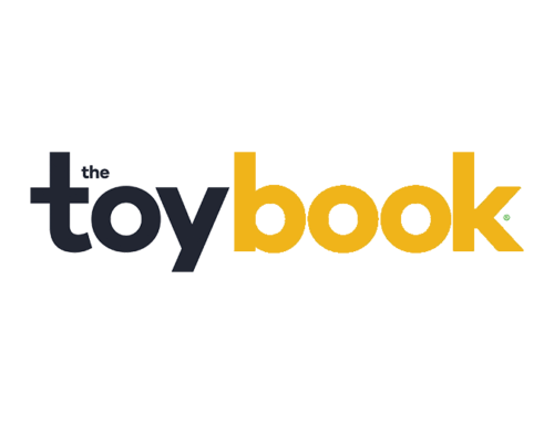 THE TOY ASSOCIATION LAUNCHES CREATIVE FACTOR ADVISORY BOARD