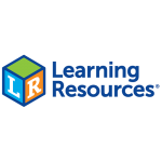 Learning Resources/Educational Insights