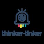 Thinker-Tinker