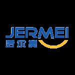 Shenzhen Jermei Medical Device Technology Co., Ltd