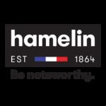 Hamelin Brands Inc